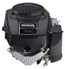 Engine Kohler Courage SV